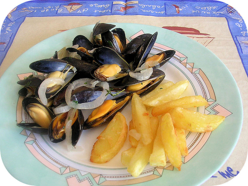 moulesfrites1t8001.jpg
